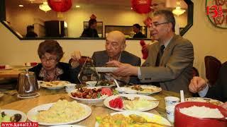 Умер всемирно известный азербайджанский учёный Лютфи Заде