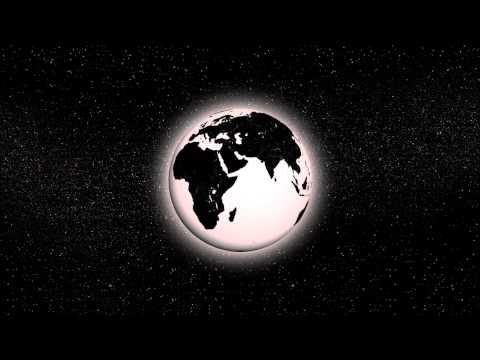 Autechre - Basscadet (1080p Ultra HQ)
