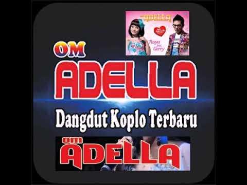 adella-terbaru-gurauan-berkasih-mp3-download,-lagu-viral-dan-hits-2019