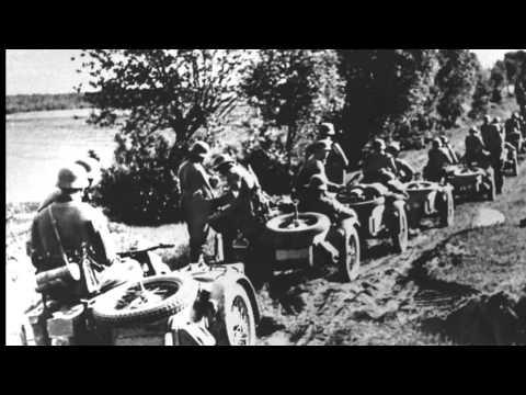 Видео песни о войне скачать Петербургский   Двадцать второго июня, ровно в 4 часа