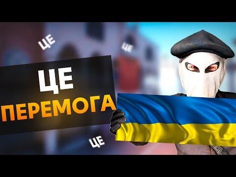 Сыграл С Одноклассником 3 Карты // Путь к Global Elite #4