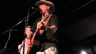 "Sickstring Outlaws (Live) ""Long Haired Country Boy"""