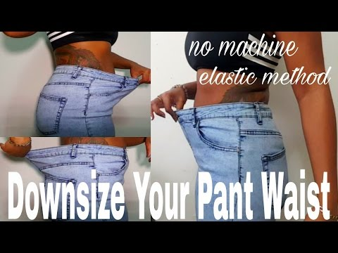 diy:-how-to-downsize-your-pant-waist(resize-jeans-using-the-elastic-method)