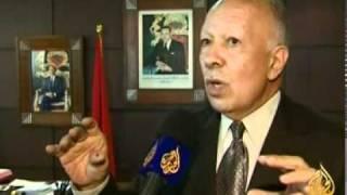 التعديلات الدستورية مرحلة جديدة في المغرب