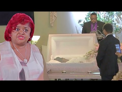 Download Little Women Atlanta At Ms Minnie Funeral (Hard Not To Cry)