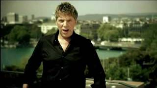 Christian Lais - Sie vergass zu verzeihn 2008 YouTube Videos
