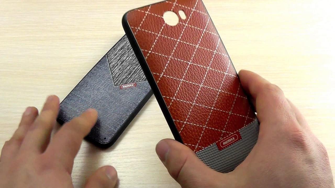 Смартфон Huawei Y5 II - Жаркий обзор. Даже однорукий справится .