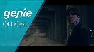 남태현(TAEHYUN NAM) -  BLACK Official M/V