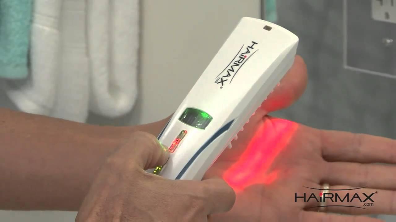 air max lasercomb