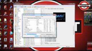 Tutorial Como configurar e jogar Emulador M.A.M.E. On-line