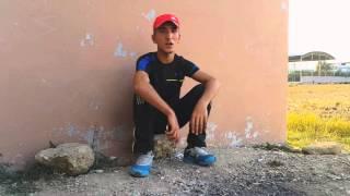 ADANA MERKEZ PATLIYOR HERKES (official video)