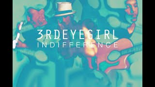 Prince - Dionne Vs. Indifference