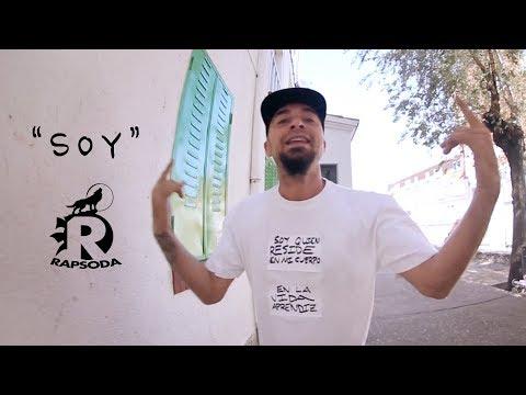 Rapsoda - Soy