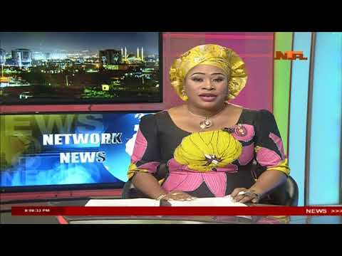 NTA Network news 04/DEC/2017