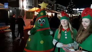 Kerstfestijn Dalfsen