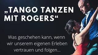 """Alles Rogers"" - Titelsong zur kleinen Videoserie"