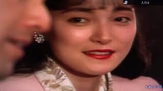 大川栄策の「みれん雨」(1991年)は、6年前、YTを始めたころにアップし...
