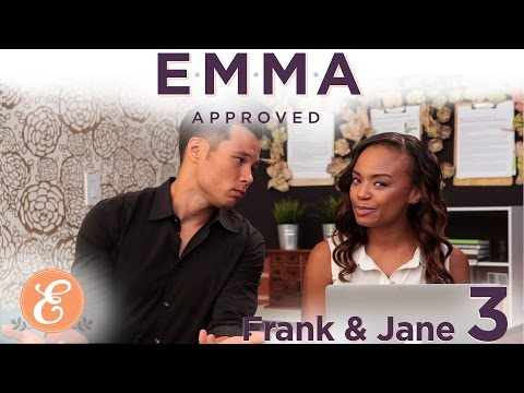 frank-and-jane-ep:-3---emma-approved