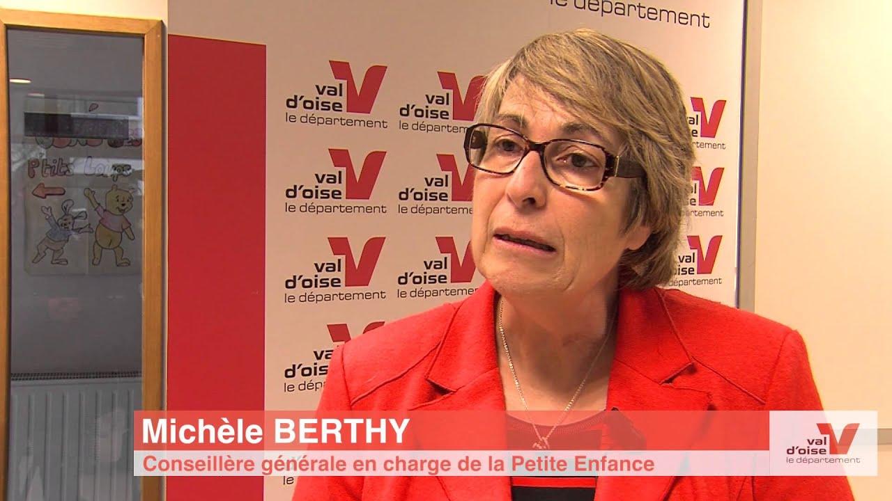 inauguration du centre pmi de cormeilles en parisis youtube. Black Bedroom Furniture Sets. Home Design Ideas