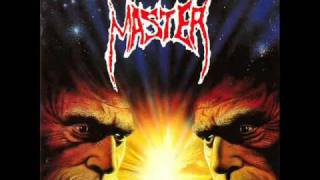 Watch Master Heathen video