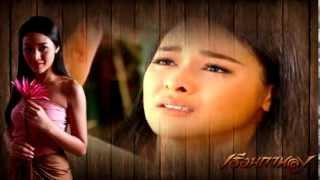 Repeat youtube video The Best Lakorn Scene Of Reun Kalong : กาหลงรู้ความจริง [เรือน/กาหลง]
