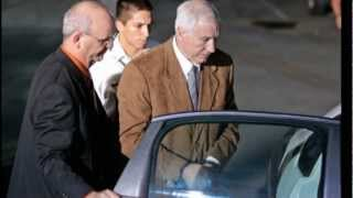 Penn State and the Jerry Sandusky Sex Abuse Scandal: A Video Timeline