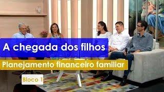 Planejamento financeiro familiar - Família Projeto de Deus - 16/10/2019 B1