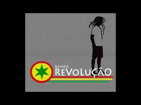 Revolução - Neguinha