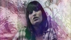 1977 - Ana Tijoux (Official Music Video)