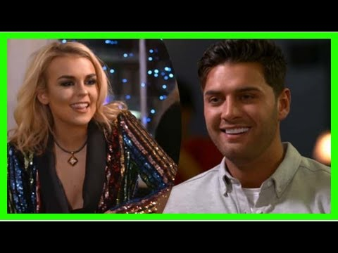 celebs go dating muggy mike emma