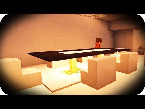 Design vendo sala moderna : Vote No on : Como fazer mesa de jantar.