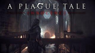 🐀 A Plague Tale: Innocence 12 | Der Weg der Rosen | Gameplay thumbnail