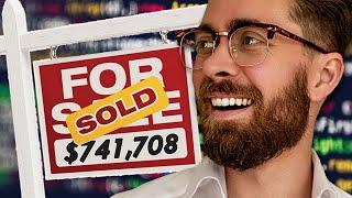 My 2019 $700k Affiliate Marketing PASSIVE INCOME Case Study