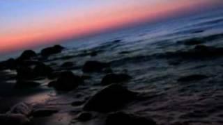 Verba - Nie lam mi serca (Official Music Video)