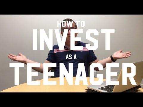 College teen book bang create