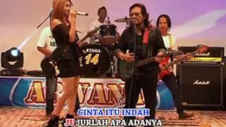 Top Hits -  Deddy Dores Feat Nella Kharisma Berikan