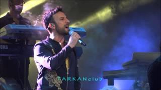 "Video TARKAN: ""Firuze"" Live @ Harbiye, Istanbul - September 3rd, 2013 download MP3, 3GP, MP4, WEBM, AVI, FLV November 2017"
