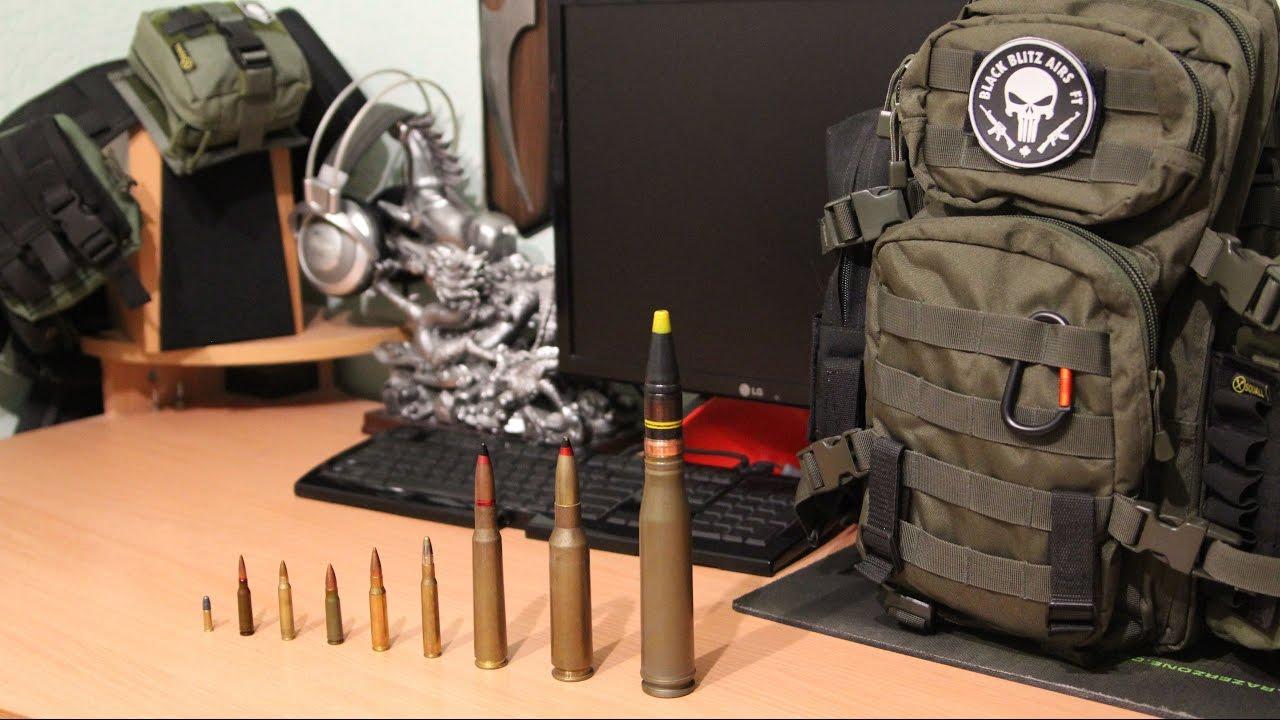 «мир охоты» одна из крупнейших торговых сетей товаров для активного отдыха в россии. Охотничье оружие, охотничьи ружья.