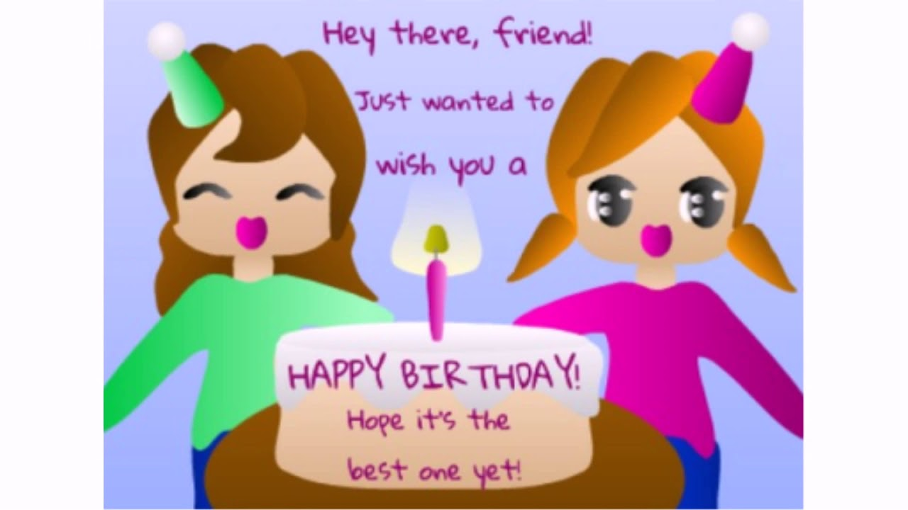 60 Cute Birthday SMS for Brother | WishesGreeting