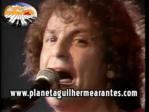 CD COMPLETO DE GRATIS CHARME CHEIAS BAIXAR