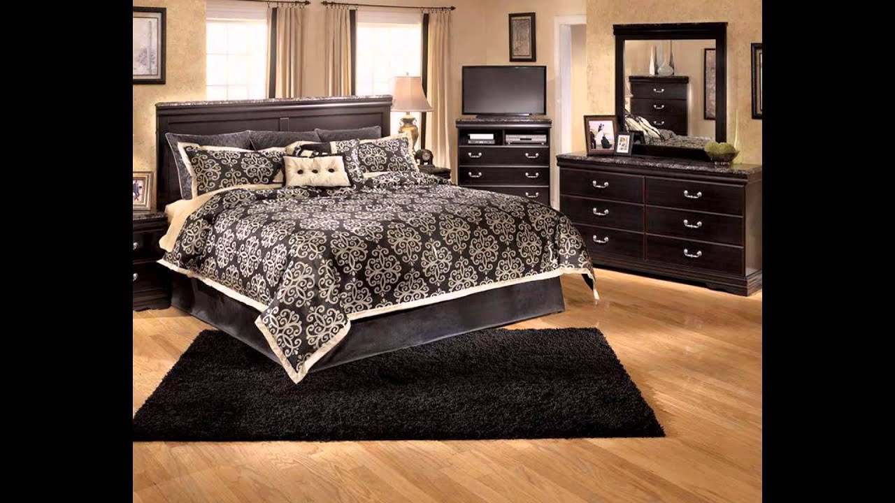 ohio square columbus apartments bedroom in oh northeast crop furniture central homepagegallery