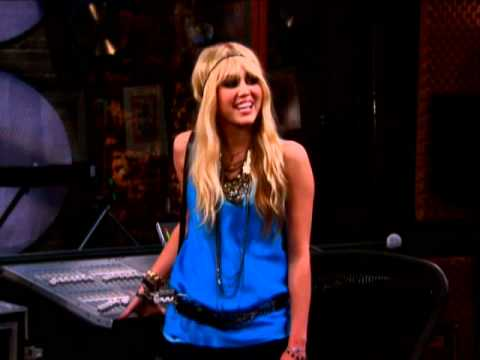 Hannah Montana - Hannah's Gonna Get This - Episode Sneak Peek - Disney Channel Official