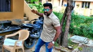 Singam 3 (S3) Trailer 2016 - Kabali Version Singam 4 Fan Made