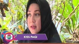 Pasca Bercerai, Dina Lorenza Hijar - Kiss Pagi