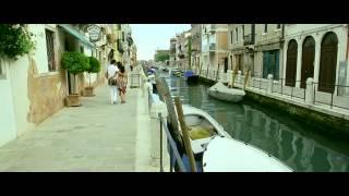 Khuda Jaane Full Video Song HD