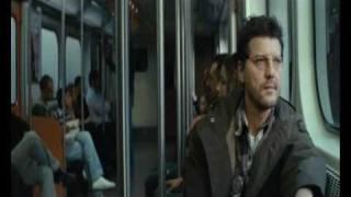 Turkish Cinema - Bizim Büyük Çaresizliğimiz (Our Grand Despair) by Seyfi Teoman - 2011