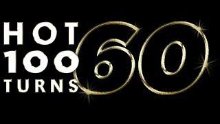 billboard-hot-100-turns-60---all-600-songs