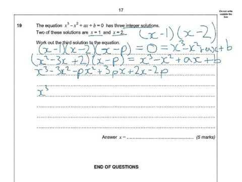 aqa music level essays