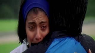 اغنية من فيلم Kuch kuch hota ha محزنة و جميلة جدا 😙😙😙