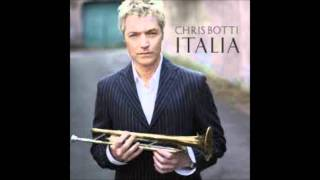 Chris Botti-I